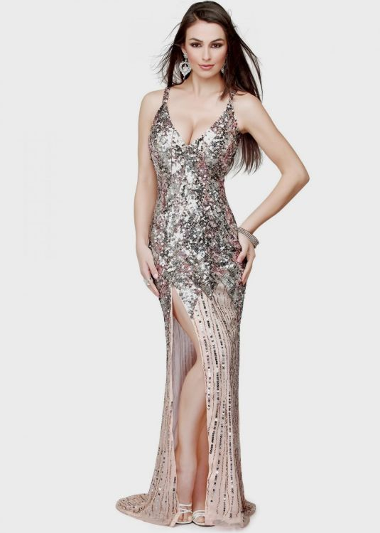 great gatsby inspired prom dresses 2016-2017 » B2B Fashion ...