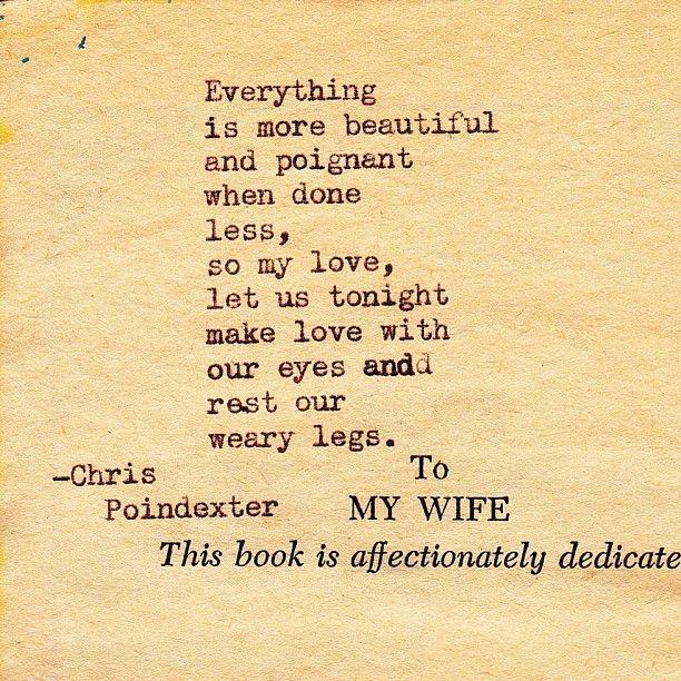 Romantic universe poem #56 #poetry #poem #art #artist #