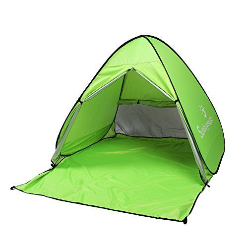 Sunba Youth Beach Tent Pop Up Tent Baby Beach Sun Shade UV Protection Sun Shelter (  sc 1 st  Pinterest & Sunba Youth Beach Tent Pop Up Tent Baby Beach Sun Shade UV ...