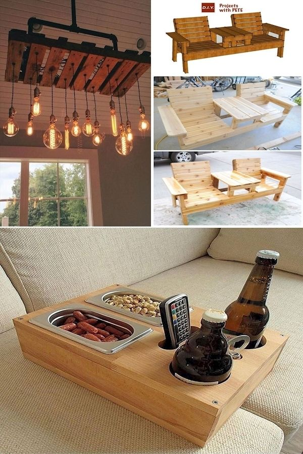 New Home Interior Design Ideas Modern Living Room Ideas 2016