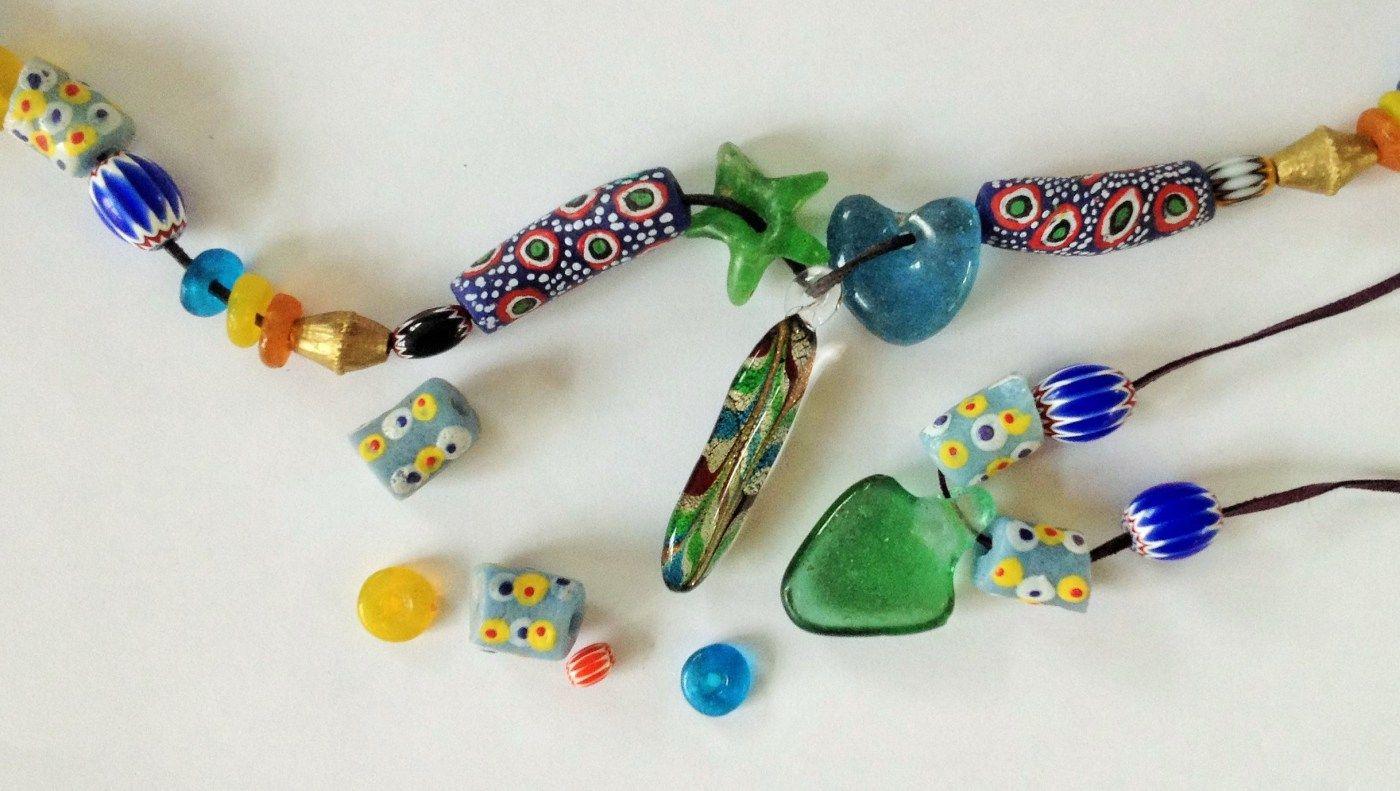 Accra For Families Pandora Charm Bracelet Turquoise Bracelet Pandora Charms