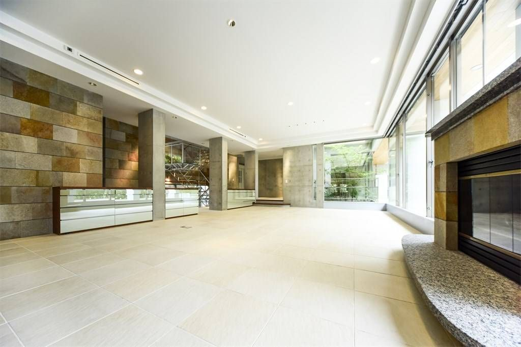 Higashi Gotanda 5 Chome Shinagawa Ku, Tokyo, Japan U2013 Luxury Home For Sale