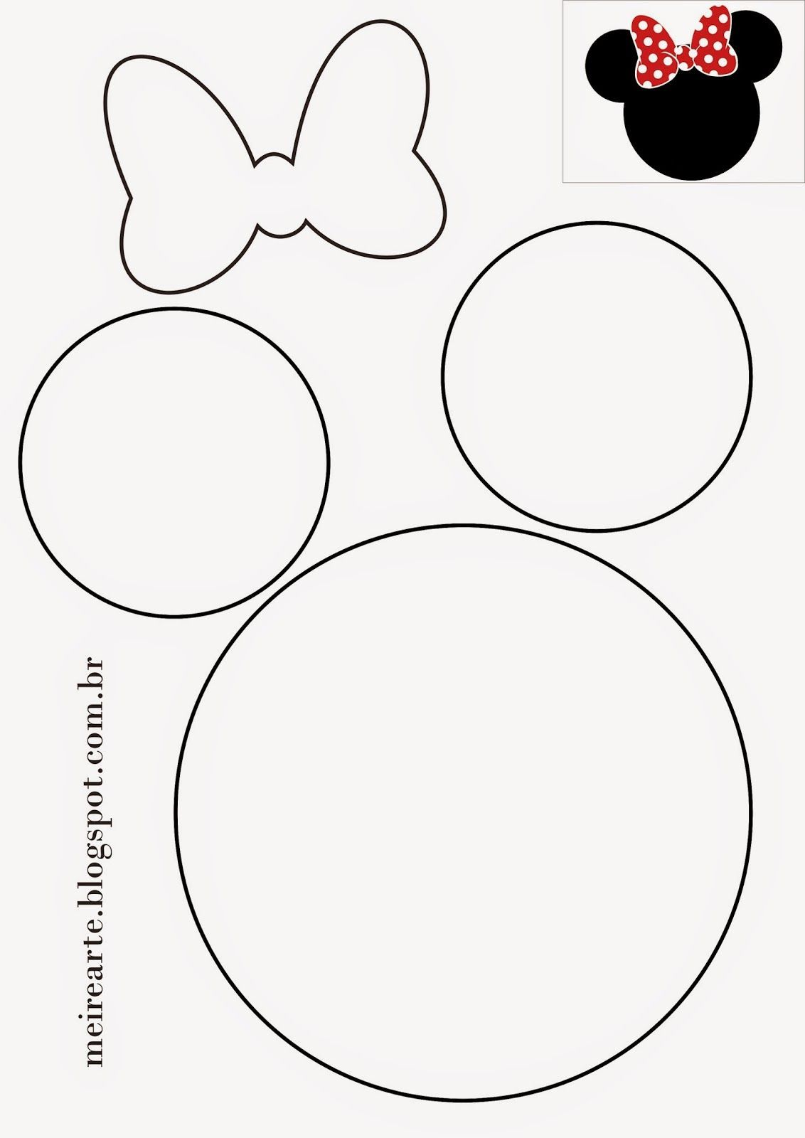 """Mickey Mouse Heads Set of 12 Black Glitter Foam Die Cuts 8"""" H Party Decorations"""