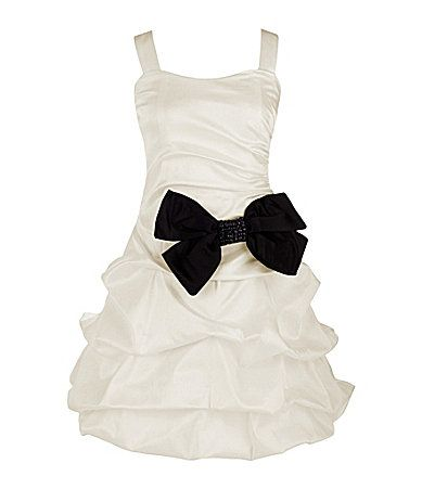 1000  images about Daddy Daughter Dance. on Pinterest  Kids ...