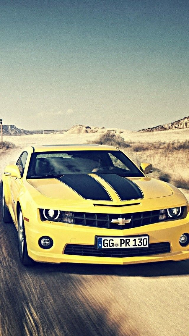 Pin By Zenzone On Iphone Wallpapers Pinterest Cars Muscle Cars