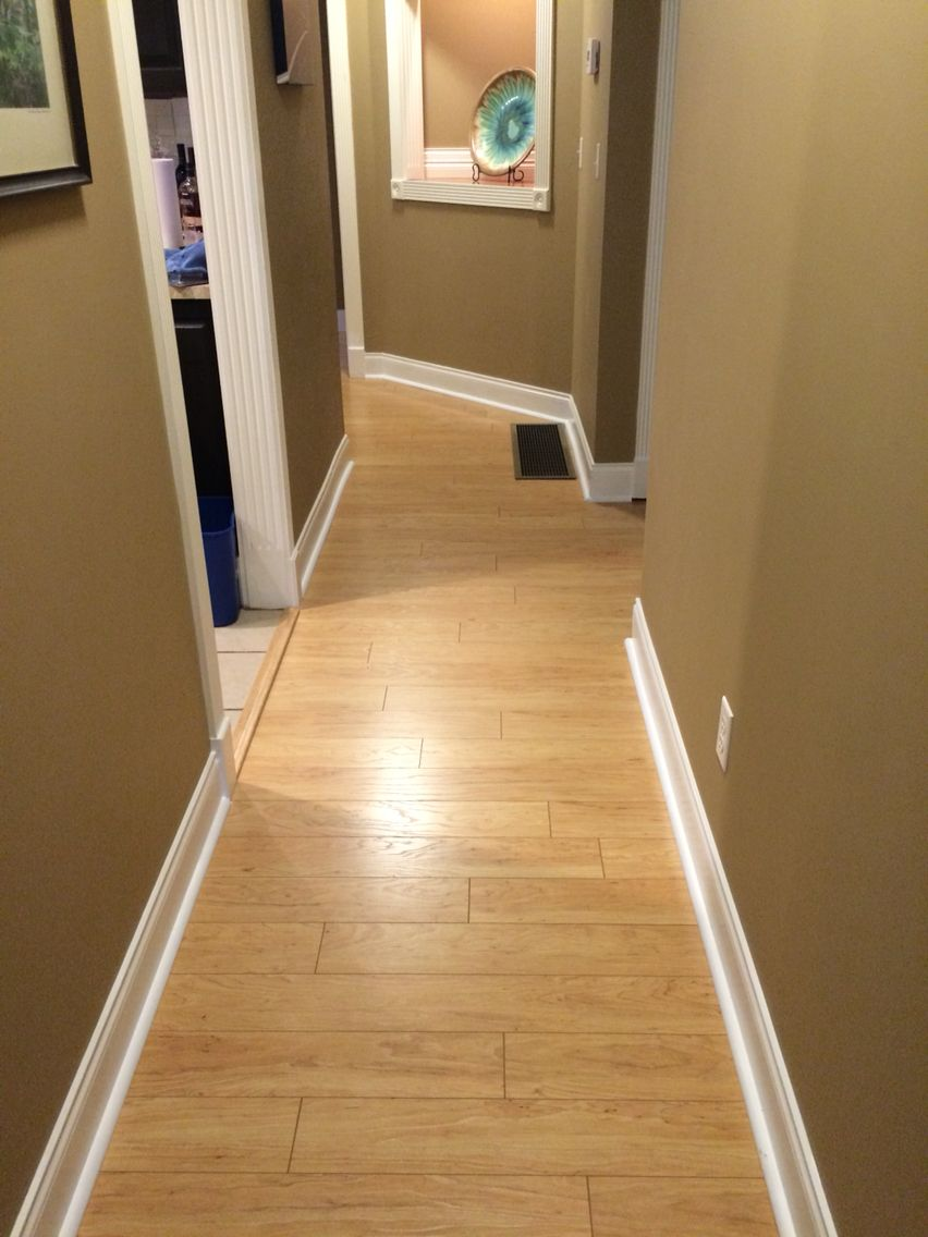 Pergo Xp Vermont Maple Flooring My House Maple Wood