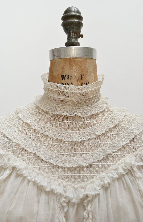 Wedding dresses 1900s style purse