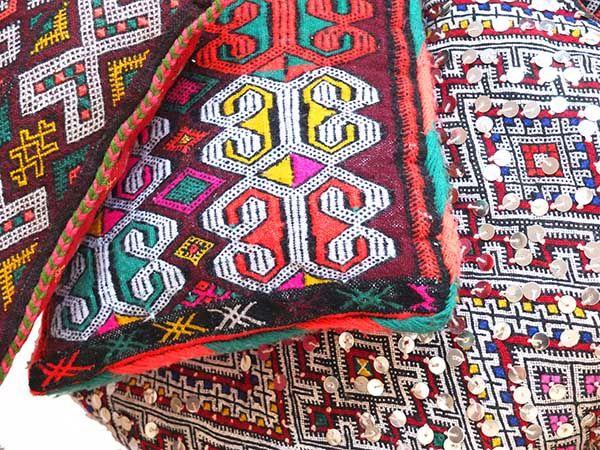 w puder marokko r 002