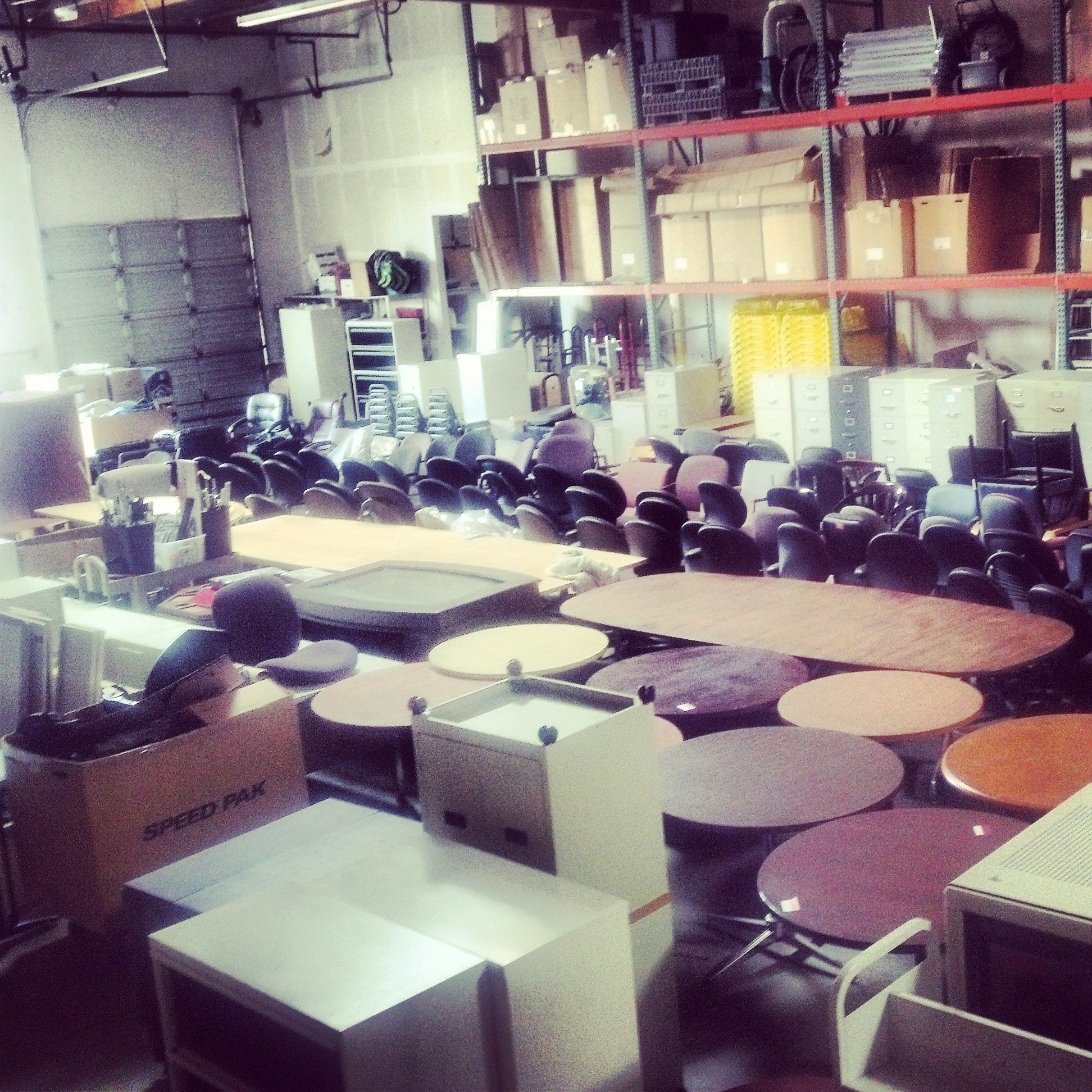 Signing Table Conference Tables Warehouse Tablewarehouseoffice Furnituretableshon