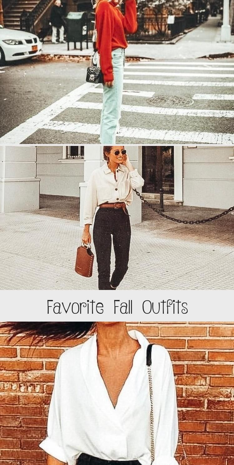 Favorite Fall Outfits for 2019 | Style | brit strawbridge #falloutfitswomenBoho #falloutfitswomenDresses #falloutfitswomenWork #falloutfitswomen30s #falloutfitswomenDate