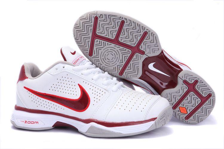 Roger Federer Shoes Nike Zoom Vapor 8