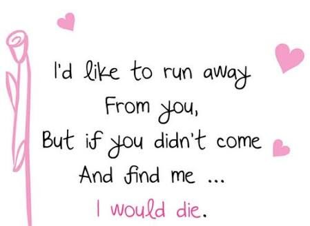 If I Die Tonight Quotes Google Search Quotes 2 Love Quotes