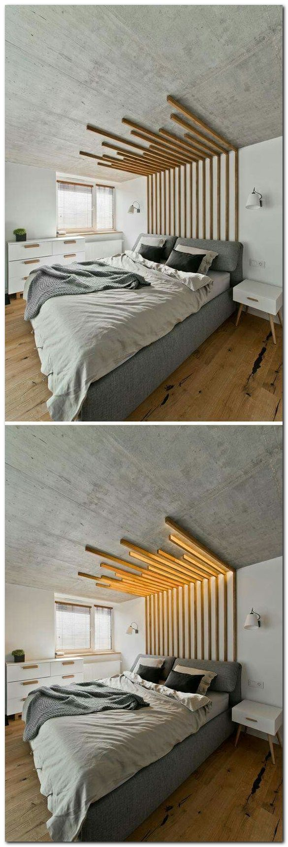 DIY Laminate Flooring on Walls and 30+ Inspirations ...