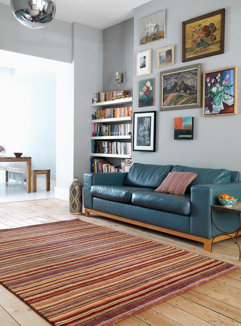 Joseph Joseph- Spice Rugs - Buy Joseph- Spice Rugs Online from Rugs Direct