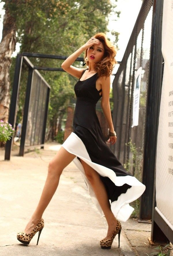 Lolobu | Clothes for women, Fashion, Fashion design