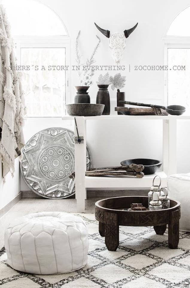zoco home modern marokkaanse webshop accessoires interieur 5