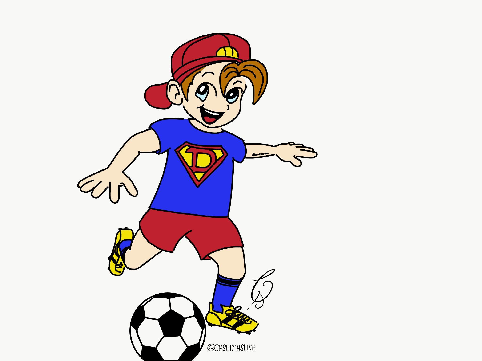 #fussball #junge #comic @cashimashiva www.cashimashiva.com Fussball, Jungs, Skizze Notizen, Kritzeleien, Skizzen, Comics, Jungen, Kunst