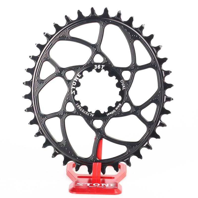 Cheap Oval Chainring Buy Quality Oval Chain Rings Directly From