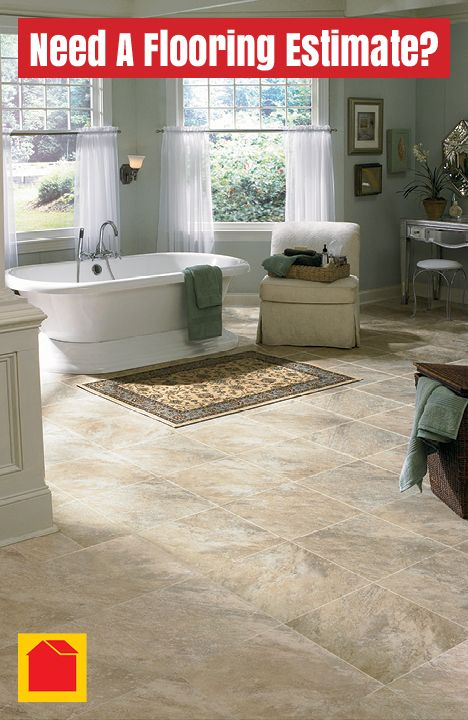 Contact Us For A FREE Flooring Estimate At The Link Below We Have - Tile flooring calculator free
