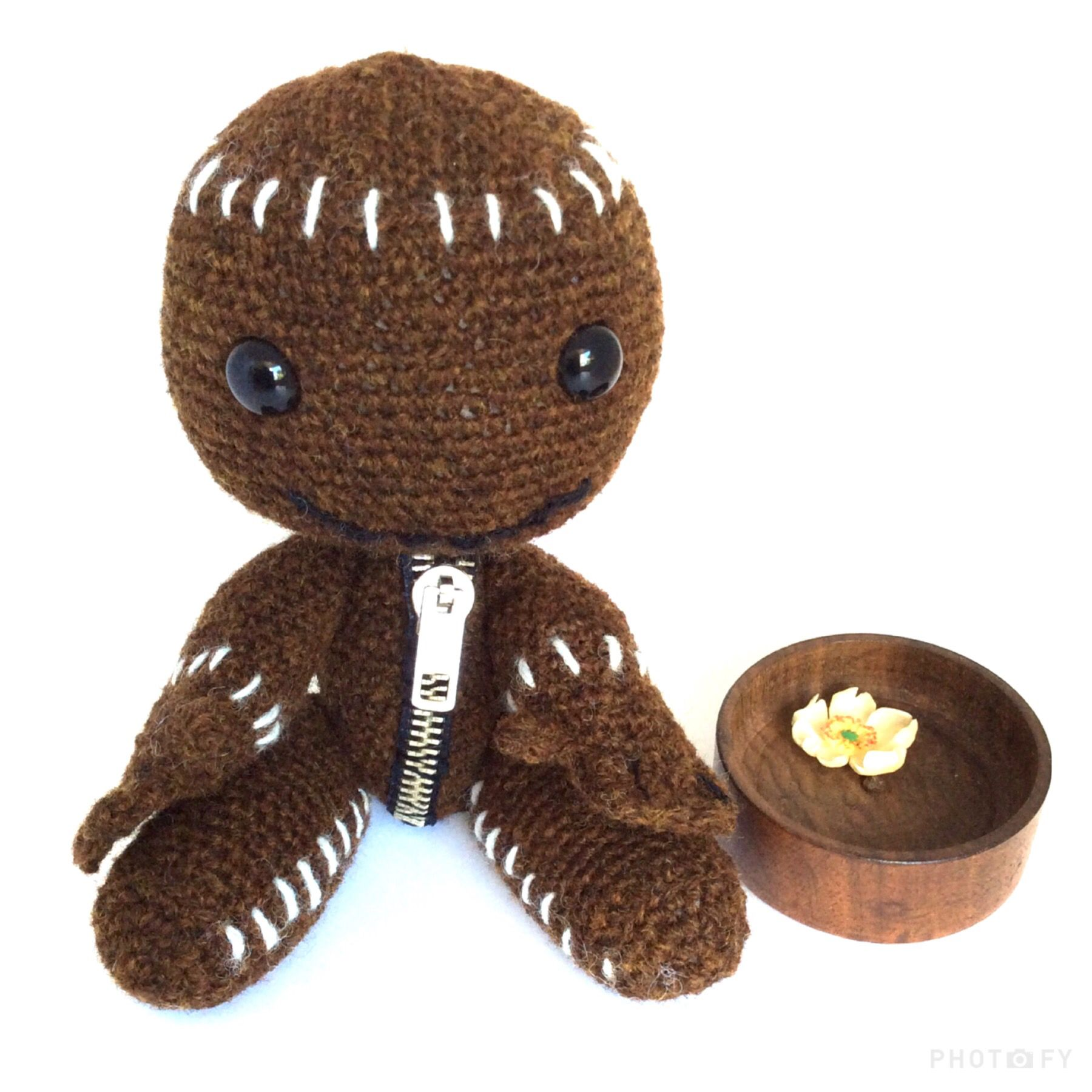 Sackboy sewing pattern images craft decoration ideas my lovely sackboy free pattern by anna carax crochet by me my lovely sackboy free pattern dt1010fo