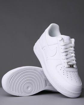 Air Force 1 '07 Sneakers $79.99 | air max 97 white en 2019
