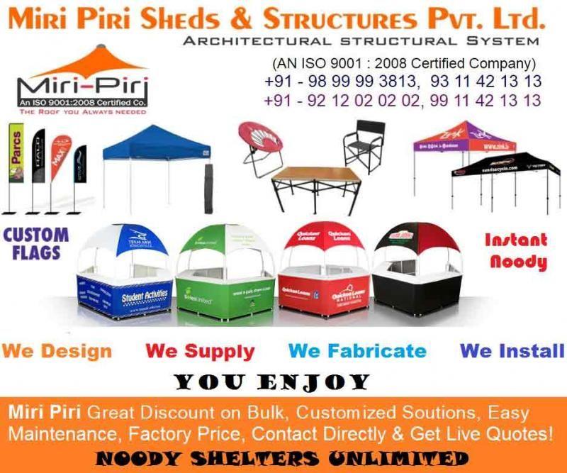 Durable Best Quality Unique Latest Design Pagodas Manufacturers in New Delhi Manufacturers  sc 1 st  Pinterest & Durable Best Quality Unique Latest Design Pagodas ...