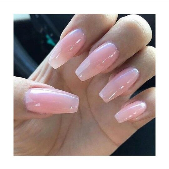 My next look nails pinterest next looks go pink and pink holiday nail art prinsesfo Gallery