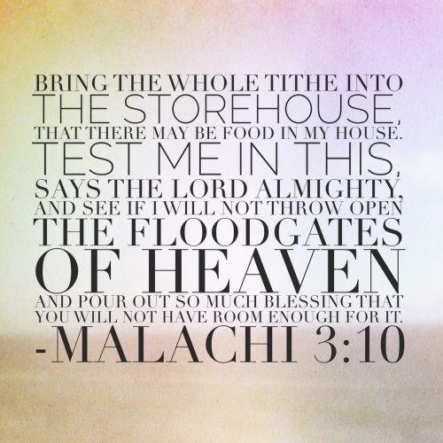 Pin On Money Bible Verses