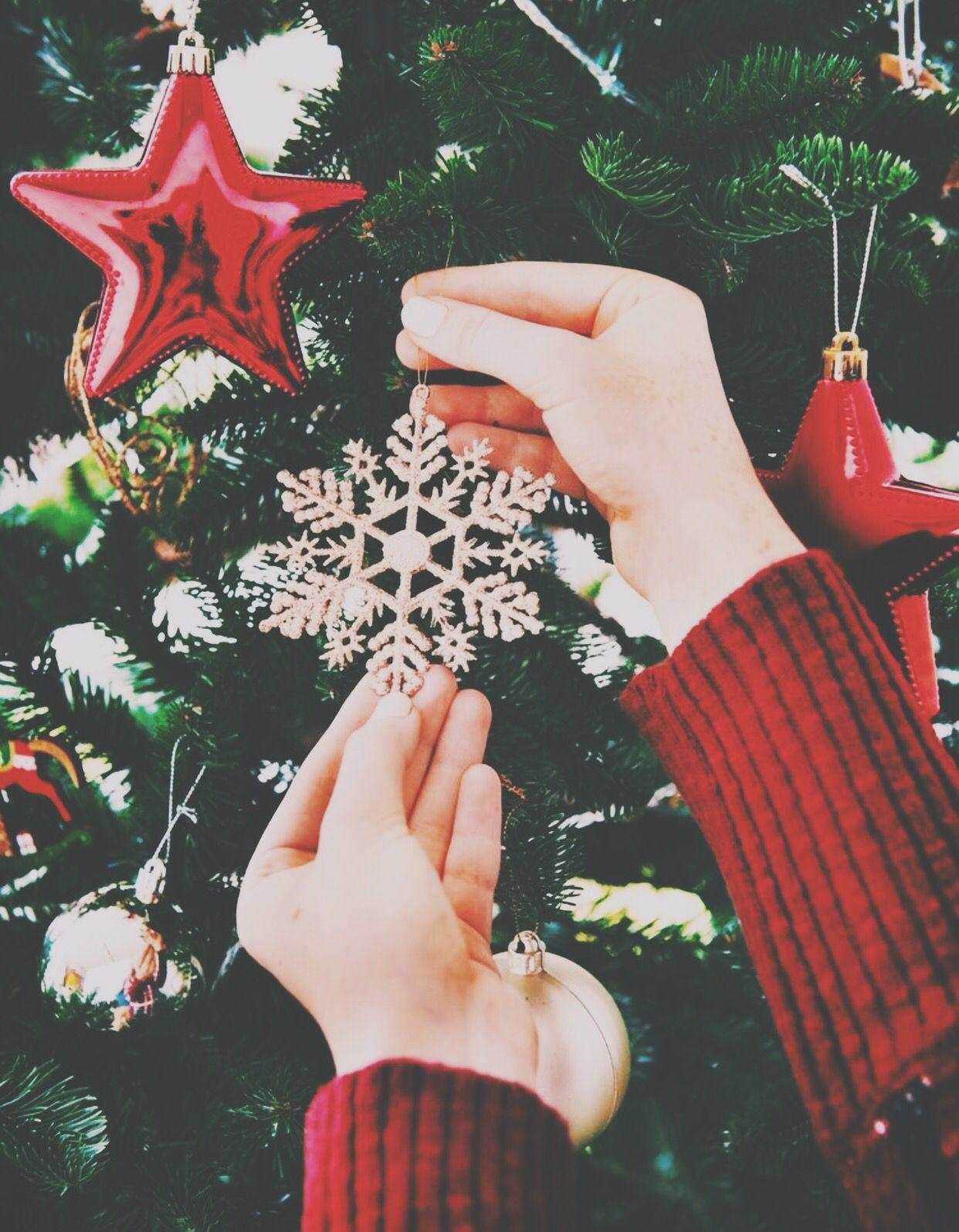 Pin de nathalia em christmas pinterest christmas christmas