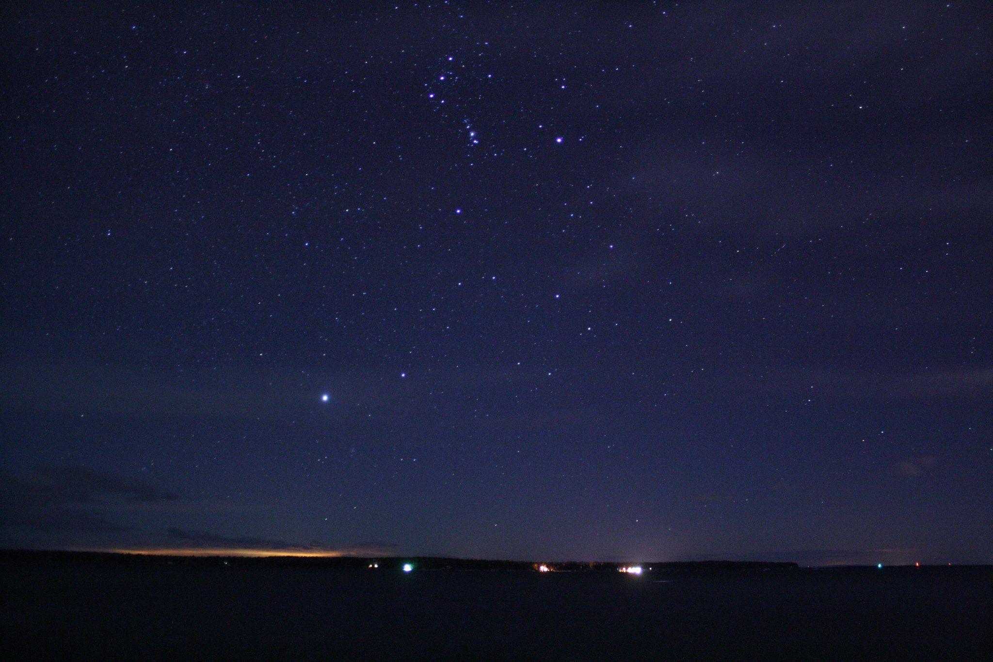 браслета фото звезды сириуса должен гармонировать отделкой