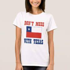 Image Result For Texas Flag Vs Chile Flag Chile Flag Texas Flags Texas