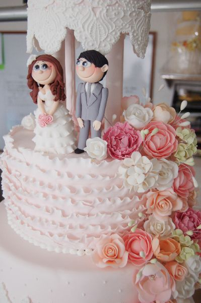 wc-top-cake