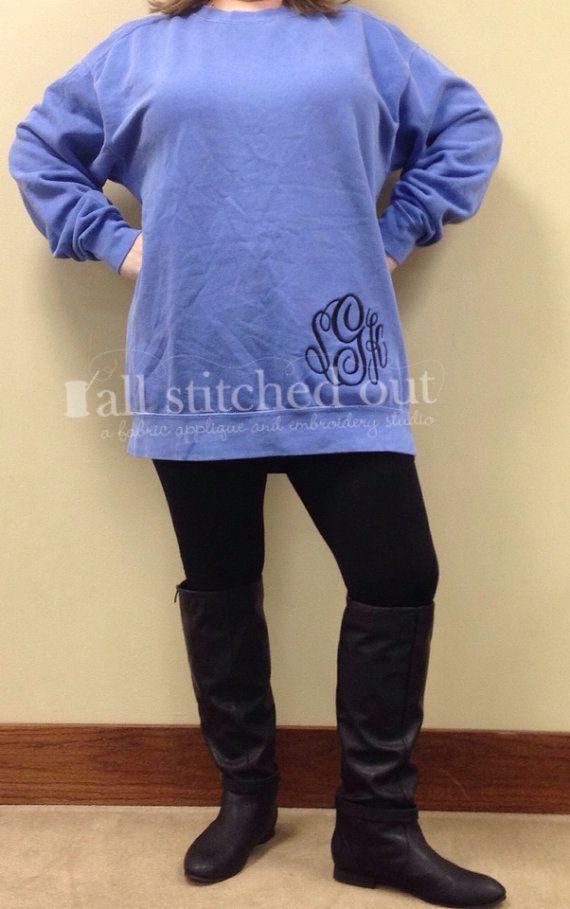 hoodie amazon hood colors comfort garment comforter oz s at dp dyed grey men pullover