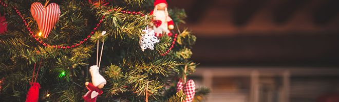51 of people want to CANCEL Christmas #MSE #MoneySaving