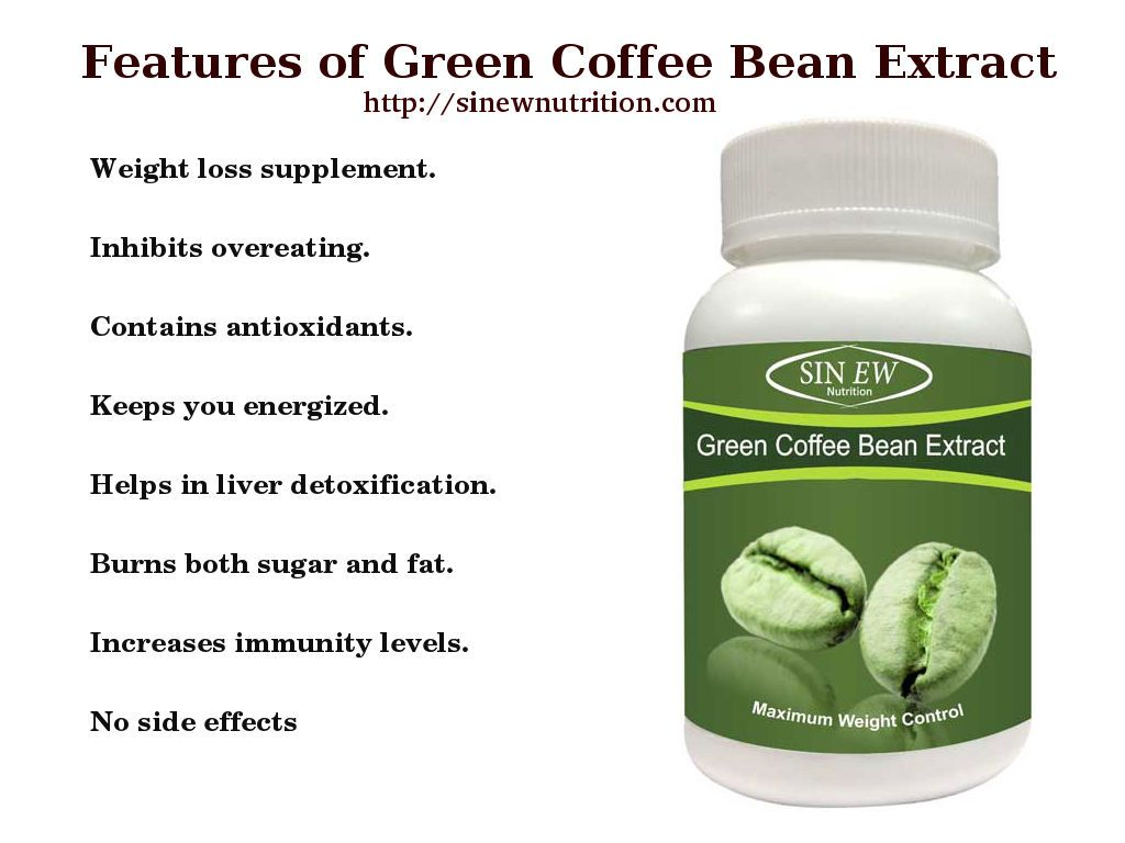 Compare Buy Sinew Nutrition Green Coffee Beans Extract 90