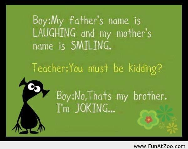 funny family names funny picture funny pinterest funny