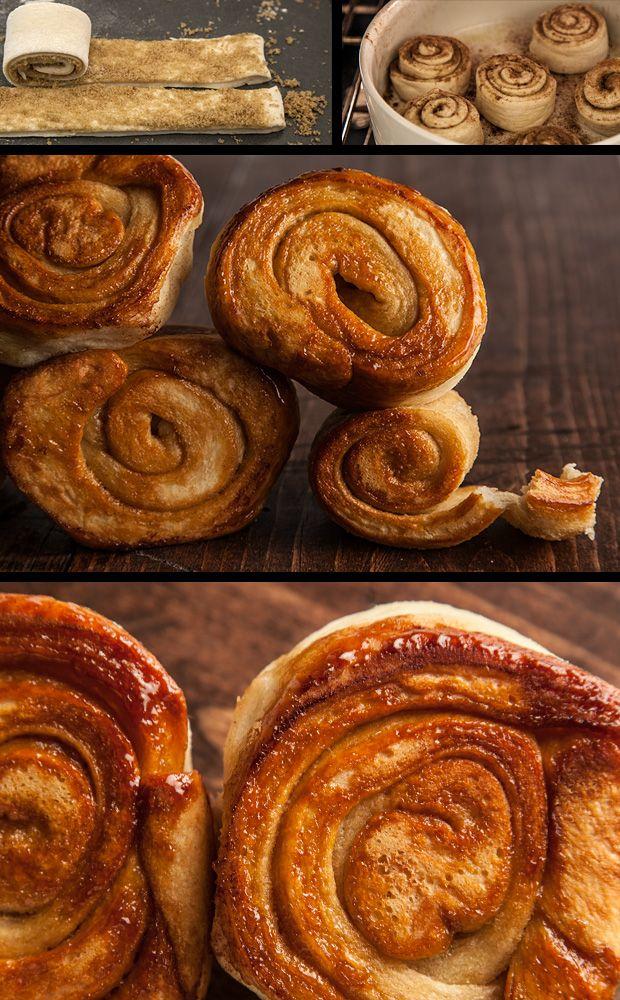 Cinnamon Sugar Messy Bread Recipe Dessert Recipes Desserts Food