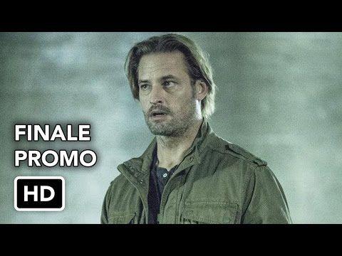 Colony 1x10 Promo Gateway Hd Season Finale Seasons Colonial Movie Posters