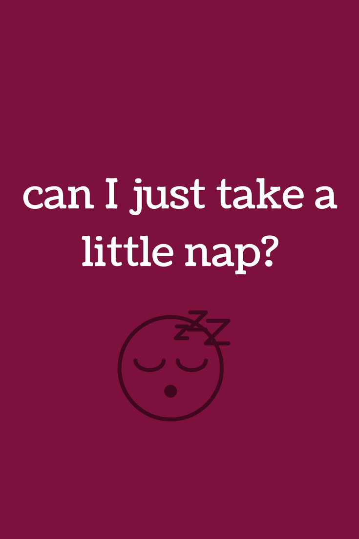 Sleep Deprivation Quotes Just One Little Nap Please Sleep Sleep Deprived Quotes Sleep Quotes Friday Quotes Funny