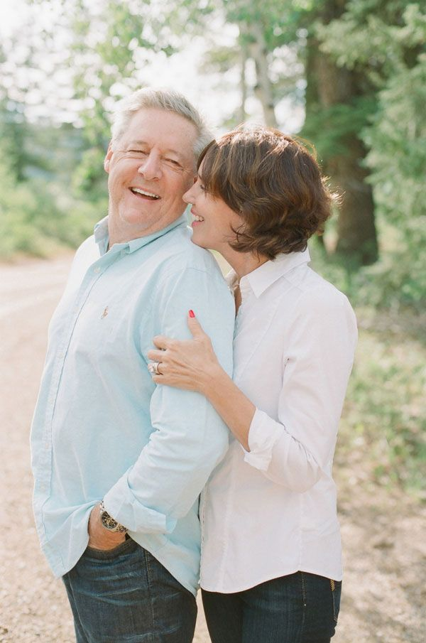 Lasting Love | Inspiring Photography of Engagements, Vow Renewals, Anniversaries, Families, & Love That Lasts | Beloved Darling - Part 3