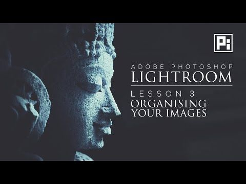 Complete Lightroom Tutorials for Beginners to get you up ...
