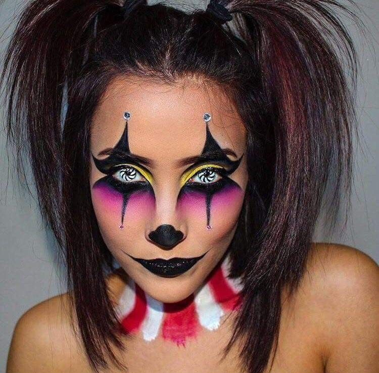 Pin by Lizzie Hardage on Halloween (With images