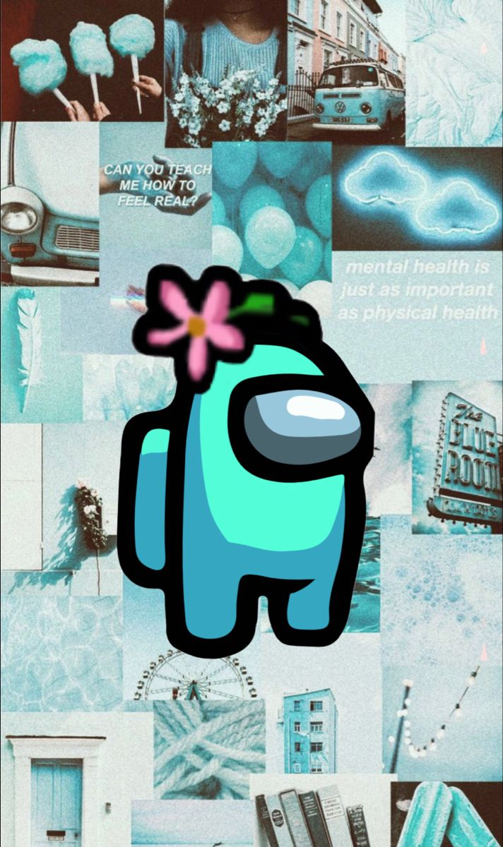 Pin By Madalyn Sawyer On Among Us Wallpaper Iphone Cute Cartoon Wallpaper Iphone Cute Tumblr Wallpaper