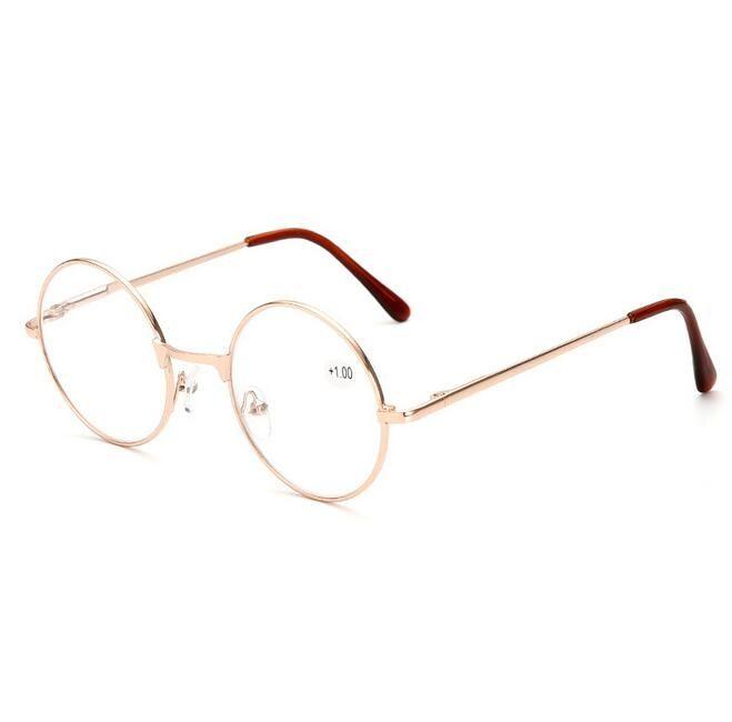 CVOO Optical Frames Myopia Glasses Frame Men'S Business Vintage Square Eyeglasses oPMKs4OL