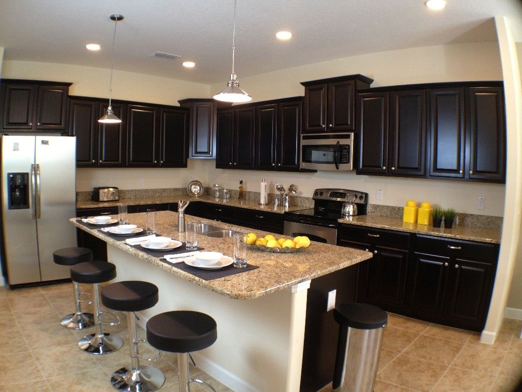 Kissimmee House Rental New And Luxurious Family Friendly Home 15 Mins From Disney Homeaway Summer 1700 Week House Rental Fl Vacations Vacation Rental