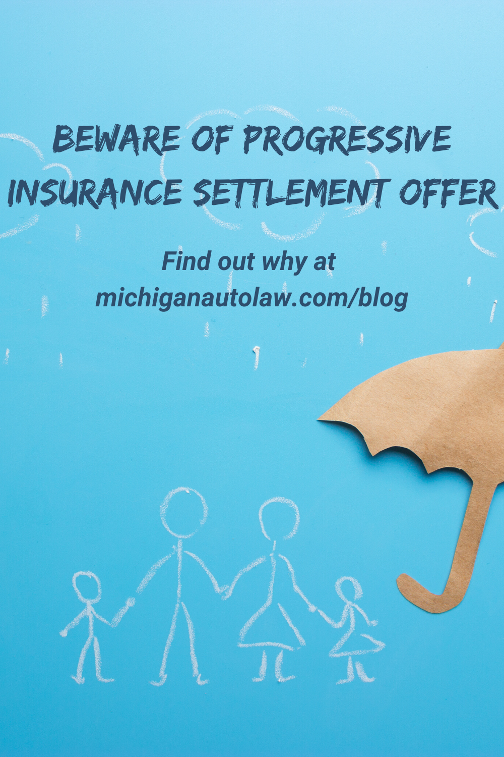 Pin On Michigan No Fault Insurance Car Insurance