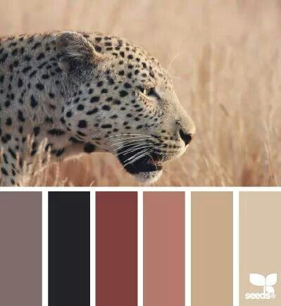 Creature tones