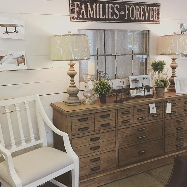 Magnolia Home By Joanna Gaines Is Here Come See Roanoke