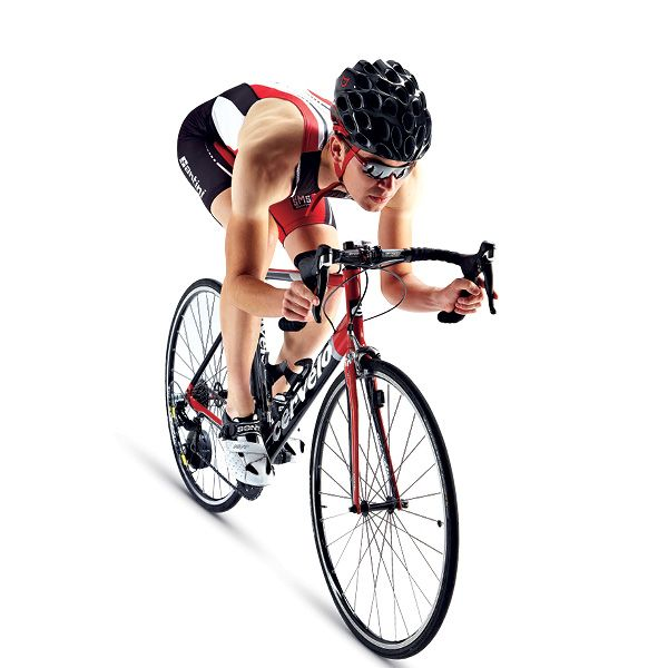 A Complete Guide To Cycling For Beginners Cycling For Beginners