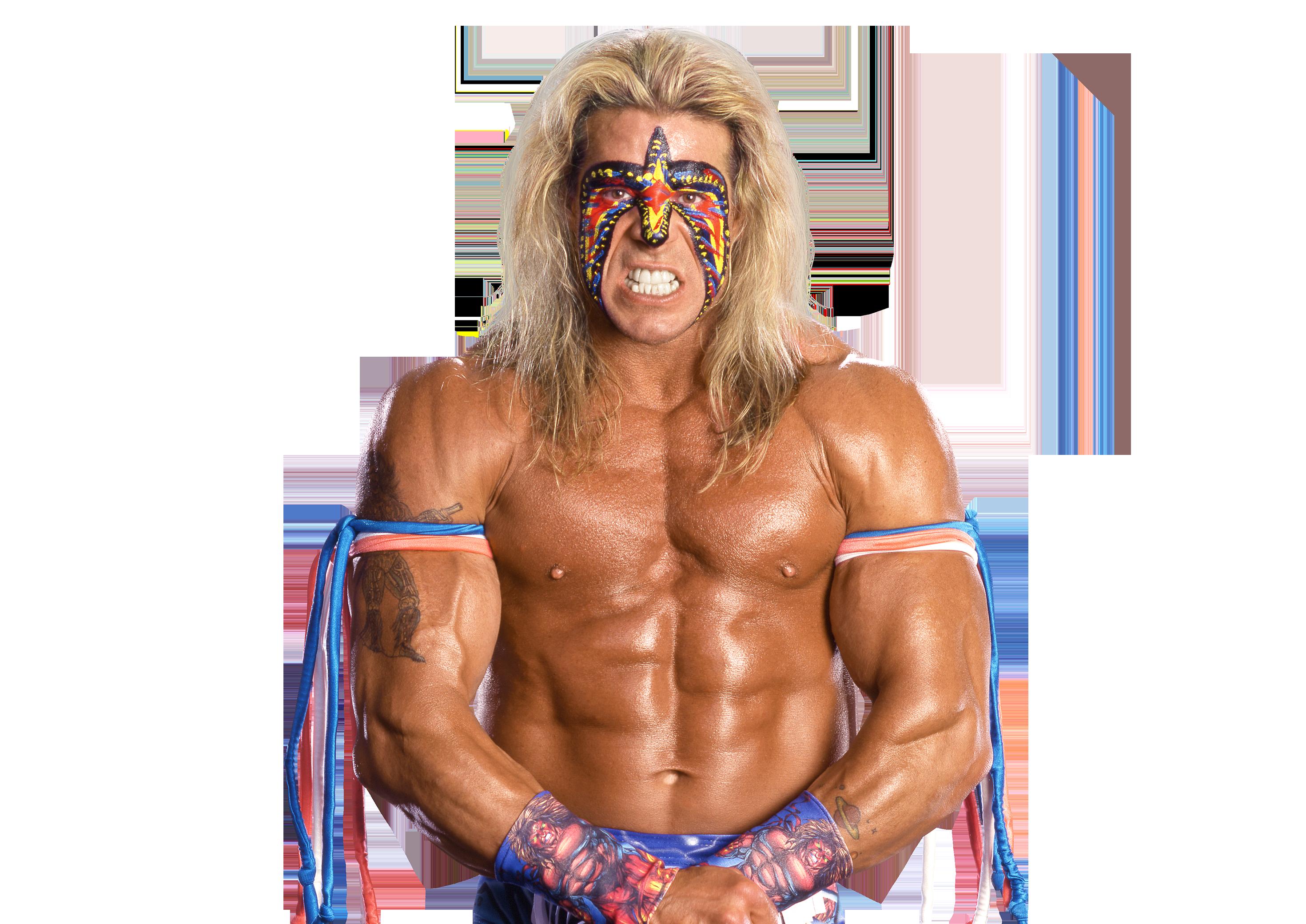 Home Ultimate Warrior World Championship Wrestling Kevin Owens